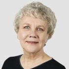 Margaret Dibben