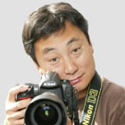 Picture of Dan Chung