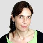 Helene Mulholland