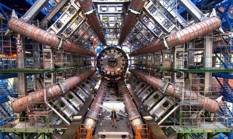 [Image: LHC.article.jpg]
