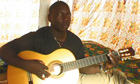 Vieux Farka Toure
