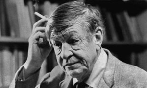 "an analysis of human suffering in the poem musee des beaux arts by whauden That poem was wh auden's ""musée des beaux arts,"" a poem i have spent a  good deal  in the poem, auden comments on human suffering and our inhuman ."
