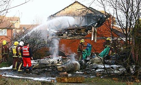 Plane Crash Photos Bodies Plane crash bodies to be