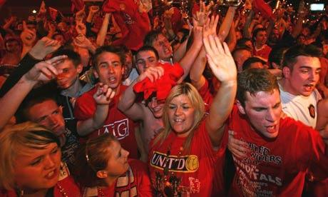 fans276.jpg