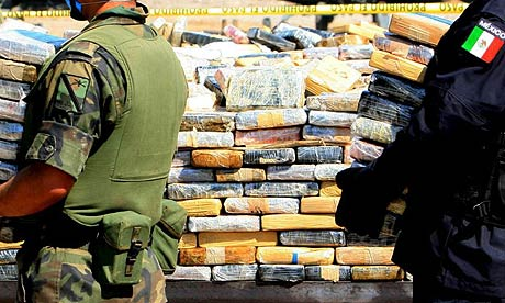 narco trafficking in the americas Narcoculture in mexico is a subculture that has grown as a result of the strong presence of the various  the origins of narco culture, like drug trafficking, had.