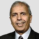 Prem Sikka
