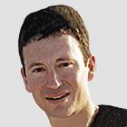 Marc Lynch