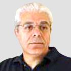 Sami Ramadani