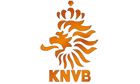 holland football crest
