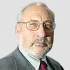 [Joseph Stiglitz]