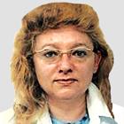 Petra Marquardt Bigman