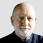 Richard Gott