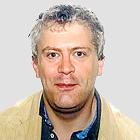 Picture of Tim Luckhurst
