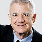 Alan Wolfe