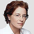 Anna Di Lellio