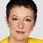 Carol Sarler