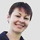 Photo of Caroline Lucas