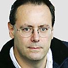 Dan Plesch