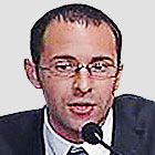 Daniel Levy