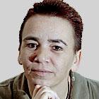 Cath Elliott