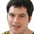Jeremy Kuper