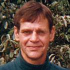 Ed Tallman
