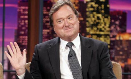 Nbc Tim Russert Tim Russert Appears on The