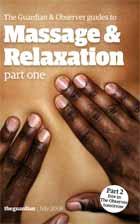 www massage guide uk brystforstørrelse