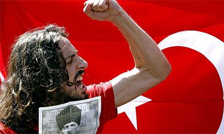 TURQUIE : Economie, politique, diplomatie... - Page 5 Turk460276