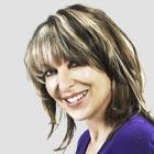 Kathy Phillips