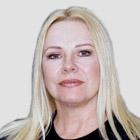 Pamela Stephenson Conolly