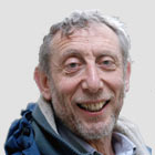 Michael Rosen