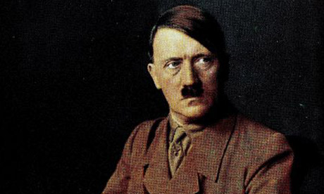 hitler460x276 Relatos Gays