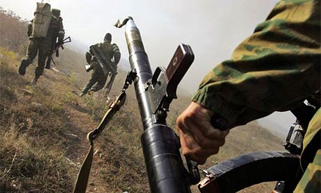приобретение квартиры участникам военных действий в чечне: