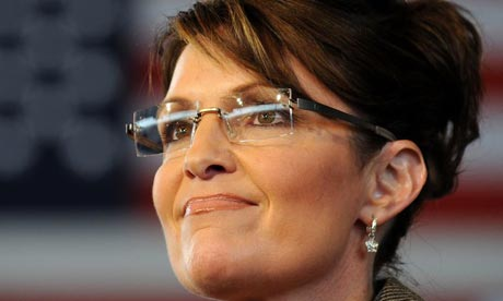 sarah palin glasses frames. Sarah Palin