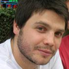 Matthew Harwood
