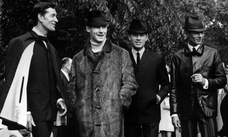 Alfa img showing gt men s fashion 1964