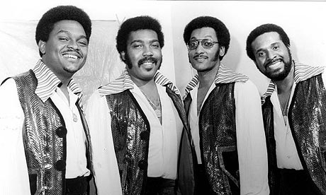 Chambers Brothers Funky Love Peace And Happiness