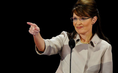 qualifications for president. quot;Palin#39;s qualifications to be