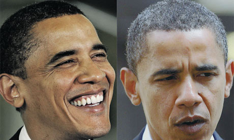 http://static.guim.co.uk/sys-images/Guardian/Pix/pictures/2008/10/28/barack-obama-hair-460x276.jpg