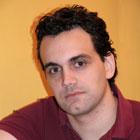 Rodrigo Orihuela