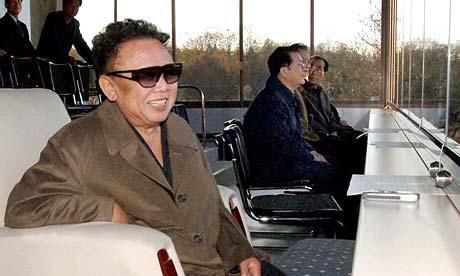 north korean army parade. North Korea#39;s leader Kim