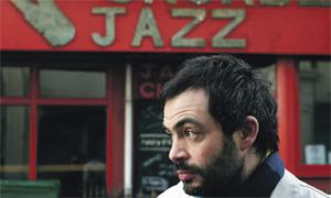 Alexis Petridis learns jazz