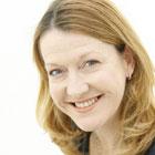 Lesley O'Toole new
