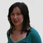 Lia Leemdertz