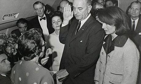 jackie kennedy death. Jacqueline Kennedy