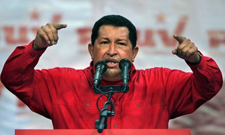 http://static.guim.co.uk/sys-images/Guardian/Pix/pictures/2008/11/21/1121_chavez_460x276.jpg