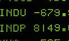 New York Stock Exchange, stock market, US economy, recession