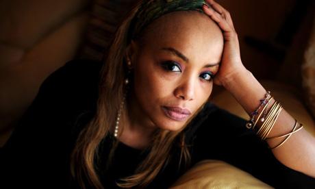 Leah Chishugi