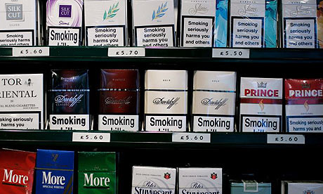Price cigarettes Kent duty free Sweden